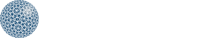 The Parliamentary Network
